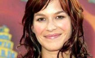 Franka Potente in Horror-Trash-Debüt