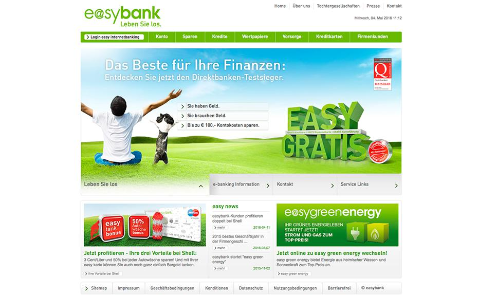 www.easybank.at